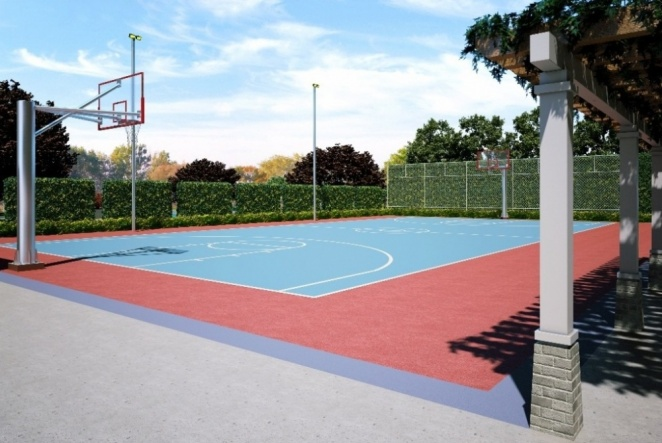 3404-cp3-basketball-court-sept-7-2012-hi-res-1024x683