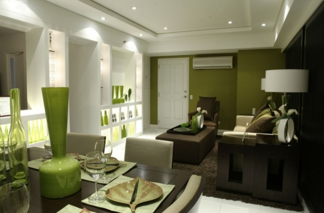 3479-3-br-living-room