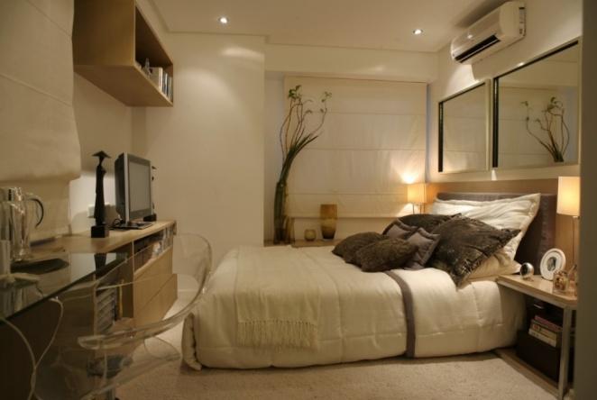 3480-2-br-master-bedroom