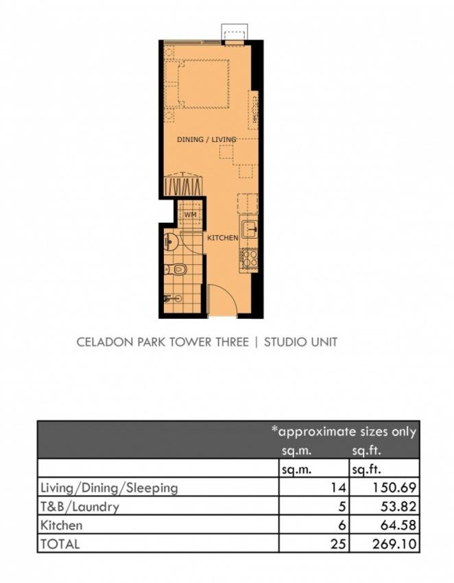 3618-celadon-park-studio