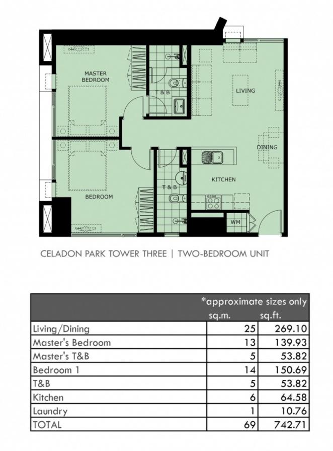 3620-celadon-park-2br