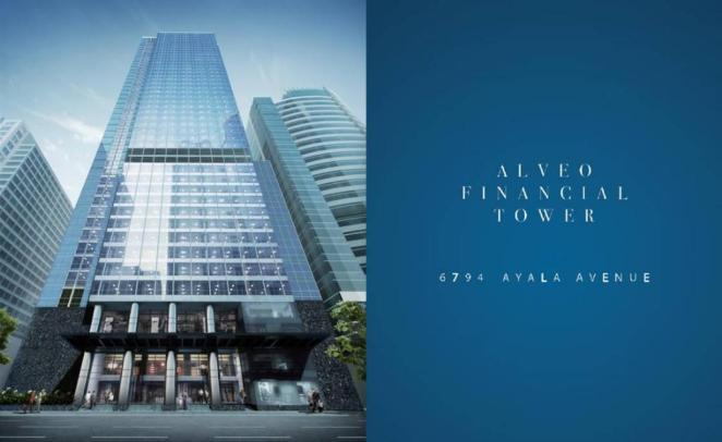 Alveo-Financial-Tower_1