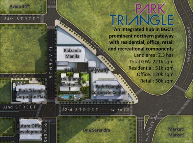 parktriangleresidences3